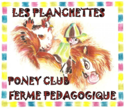cropped-logo-planchettes.png