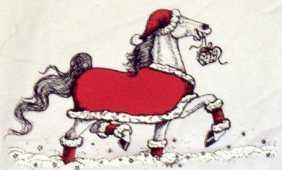 cheval-noe%cc%88l